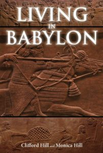 living-in-babylon